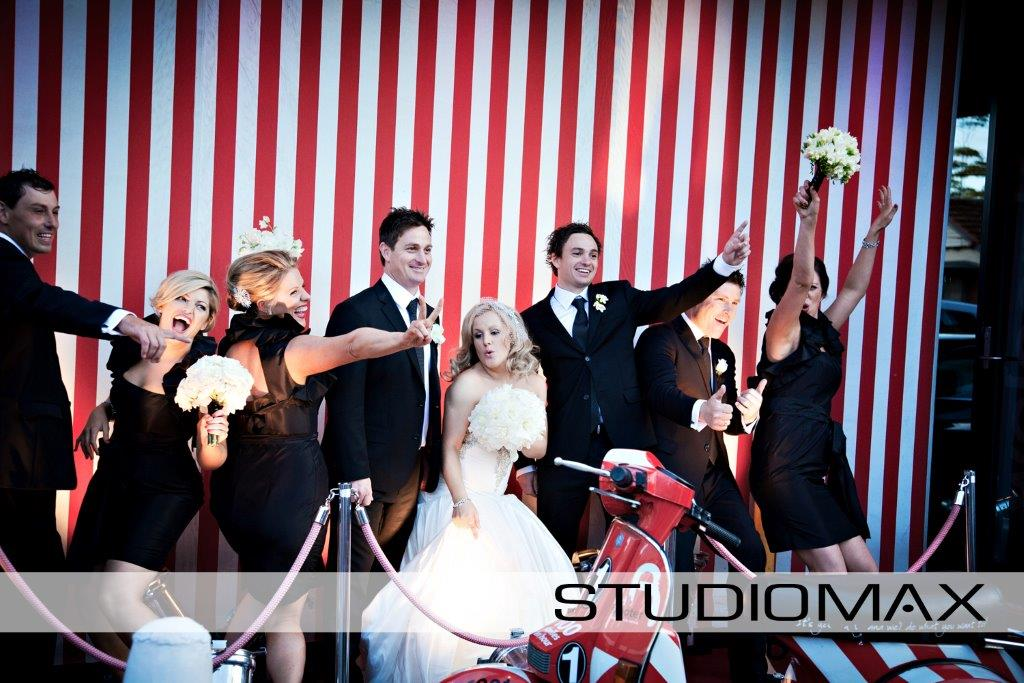 25-Tips-to-Help-You-Enjoy-Your-Wedding-Day-More 25 Tips to Help You Enjoy Your Wedding Day More  %Post Title Melbourne Events Venue Hire