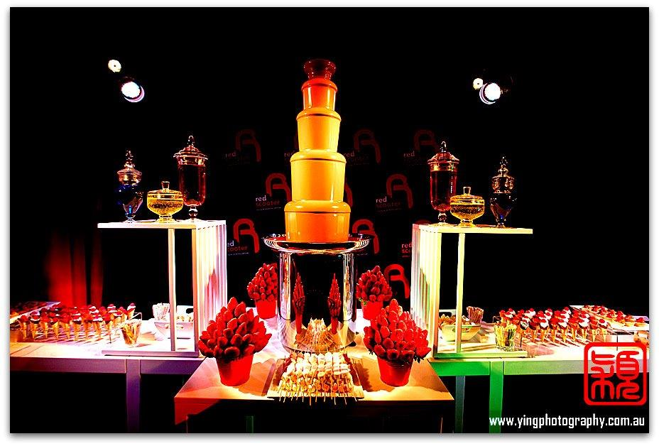 Alternatives-Ideas-to-Wedding-Cakes Awesome Alternatives to Wedding Cakes  %Post Title Melbourne Events Venue Hire