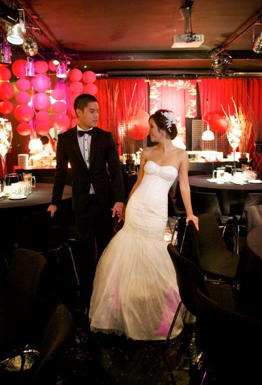 Asian-Culture-Wedding-Venue Wedding Customs from Around the Globe  %Post Title Melbourne Events Venue Hire
