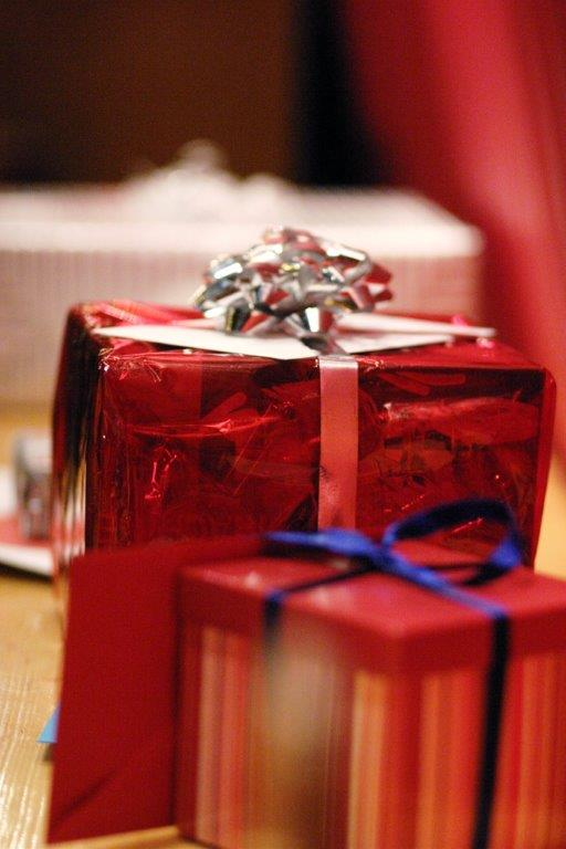 Awesomely Cheap Christmas Gifts for Your Employees  Venue Melbourne - Red Scooter Unique Events Venue