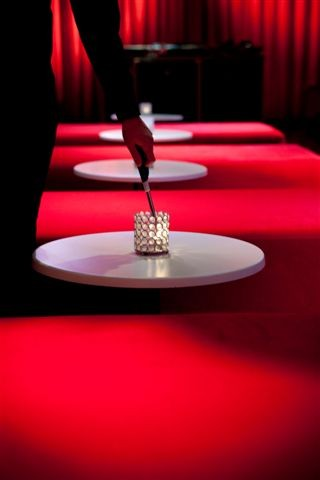 The Best Cocktail Party Venues Here at Red Scooter  Venue Melbourne - Red Scooter Unique Events Venue