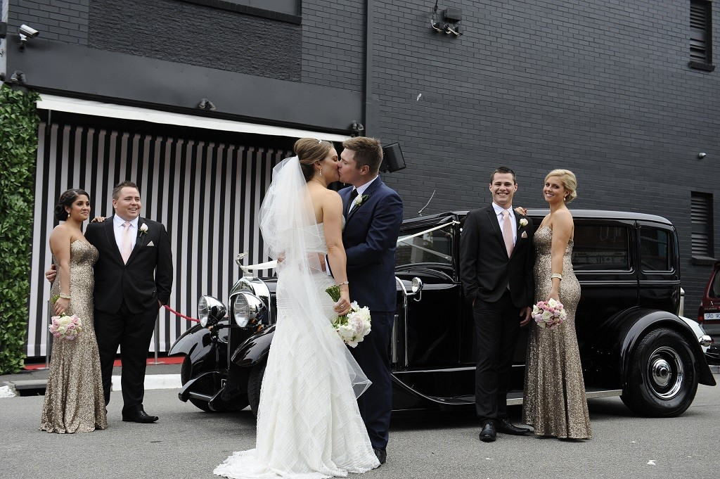 Considerations-for-your-Summer-Wedding Remember This When Searching for Summer Wedding Venues…  %Post Title Melbourne Events Venue Hire