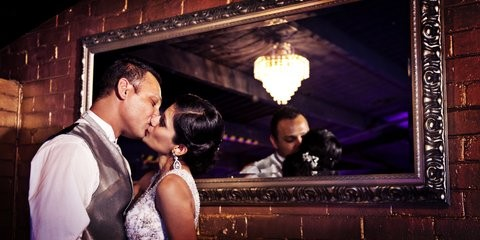 Could-Social-Media-Ruin-Your-Wedding-Day Could Social Media Ruin Your Wedding Day?  %Post Title Melbourne Events Venue Hire
