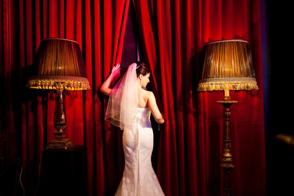 Dial-Up-the-Romance-Factor-for-Your-Wedding-Reception Dial Up the Romance Factor for Your Wedding  %Post Title Melbourne Events Venue Hire