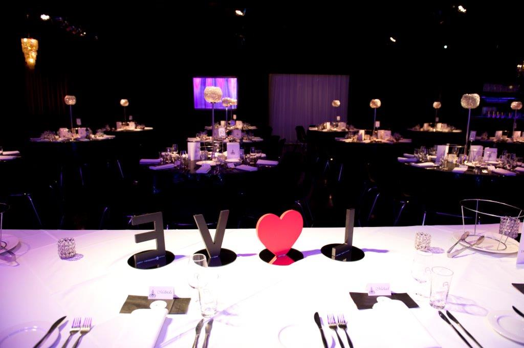 Dial-Up-the-Romance-Factor-for-Your-Wedding Dial Up the Romance Factor for Your Wedding  %Post Title Melbourne Events Venue Hire