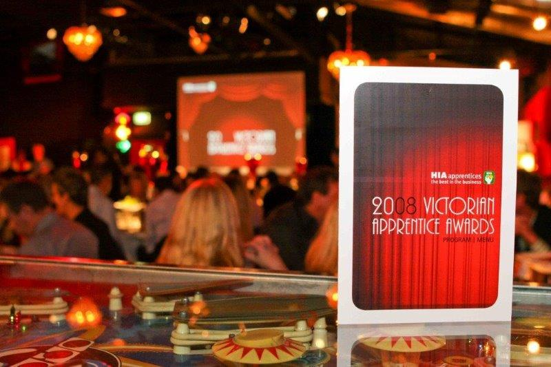 Tips from Professional Corporate Event Planners  Venue Melbourne - Red Scooter Unique Events Venue