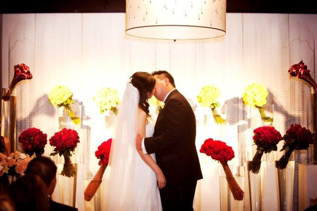 Events-Floral Choosing the Right Wedding Flowers  %Post Title Melbourne Events Venue Hire