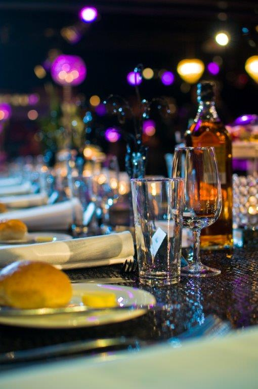 Everything You Need to Know About Your Rehearsal Dinner  Venue Melbourne - Red Scooter Unique Events Venue