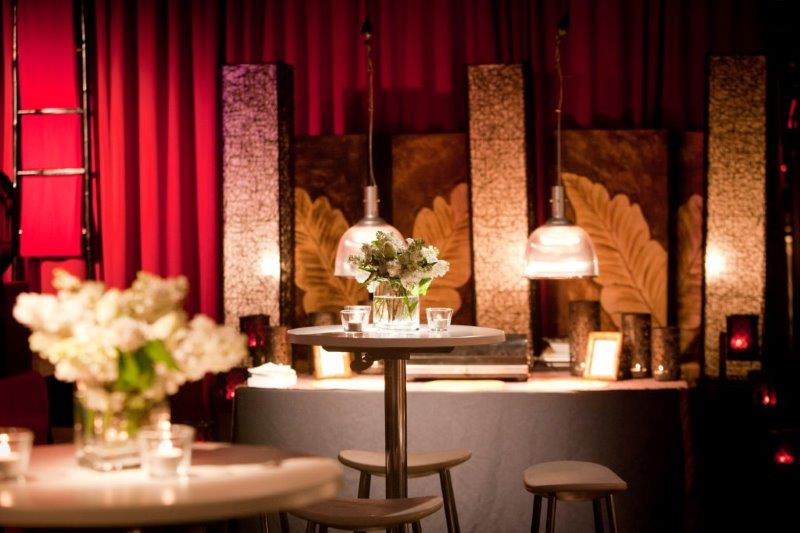 Food-Station-Wedding-Ideas Wedding Ideas to End All Wedding Ideas  %Post Title Melbourne Events Venue Hire
