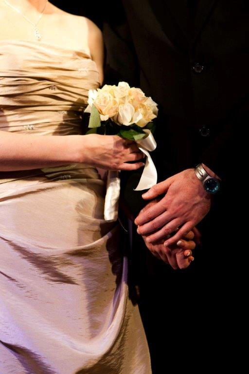 How-to-Write-Your-Wedding-Vows How to Write Your Own Wedding Vows  %Post Title Melbourne Events Venue Hire