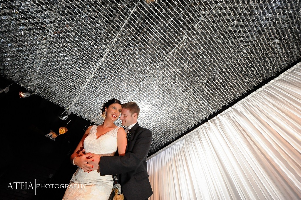 Indoor-Wedding-Locations When Looking into Wedding Ceremony Venues, Consider This…  %Post Title Melbourne Events Venue Hire