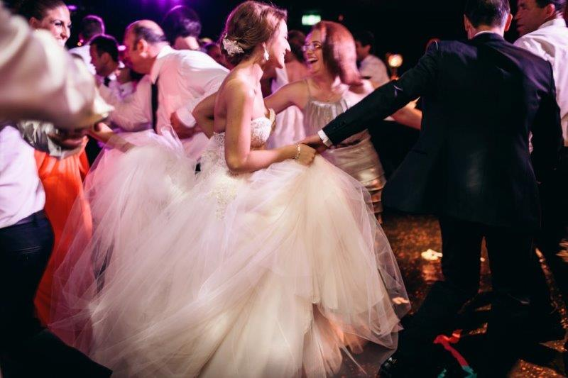 Tips for a Perfect Wedding Reception  Venue Melbourne - Red Scooter Unique Events Venue