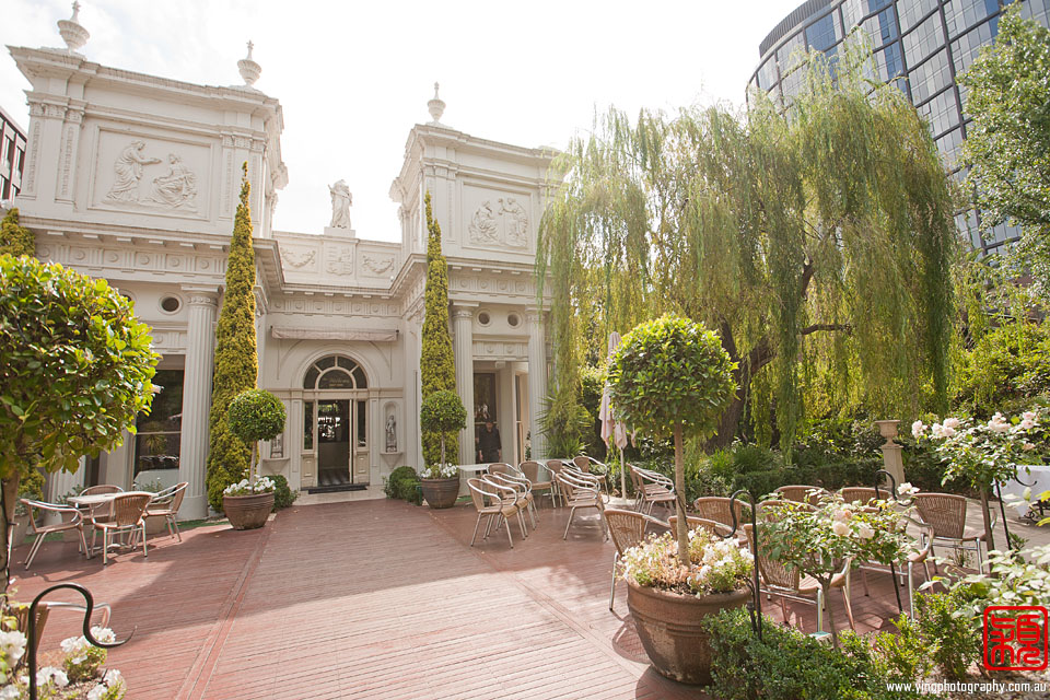 The-Willows A Few of Melbourne's Top Wedding Venues  %Post Title Melbourne Events Venue Hire