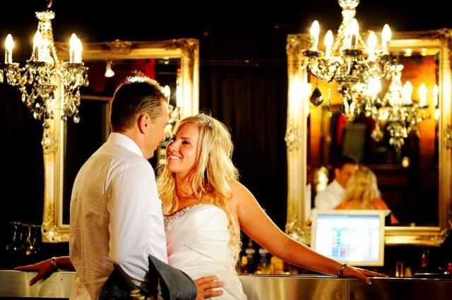 Top-ten-Wedding-Venue The Top 10 Wedding Venue Ideas  %Post Title Melbourne Events Venue Hire