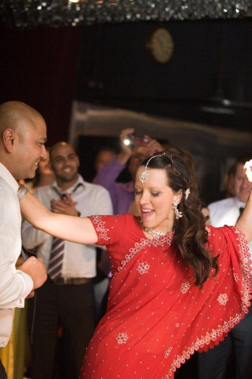 Traditional-Wedding-Venues Wedding Customs from Around the Globe  %Post Title Melbourne Events Venue Hire