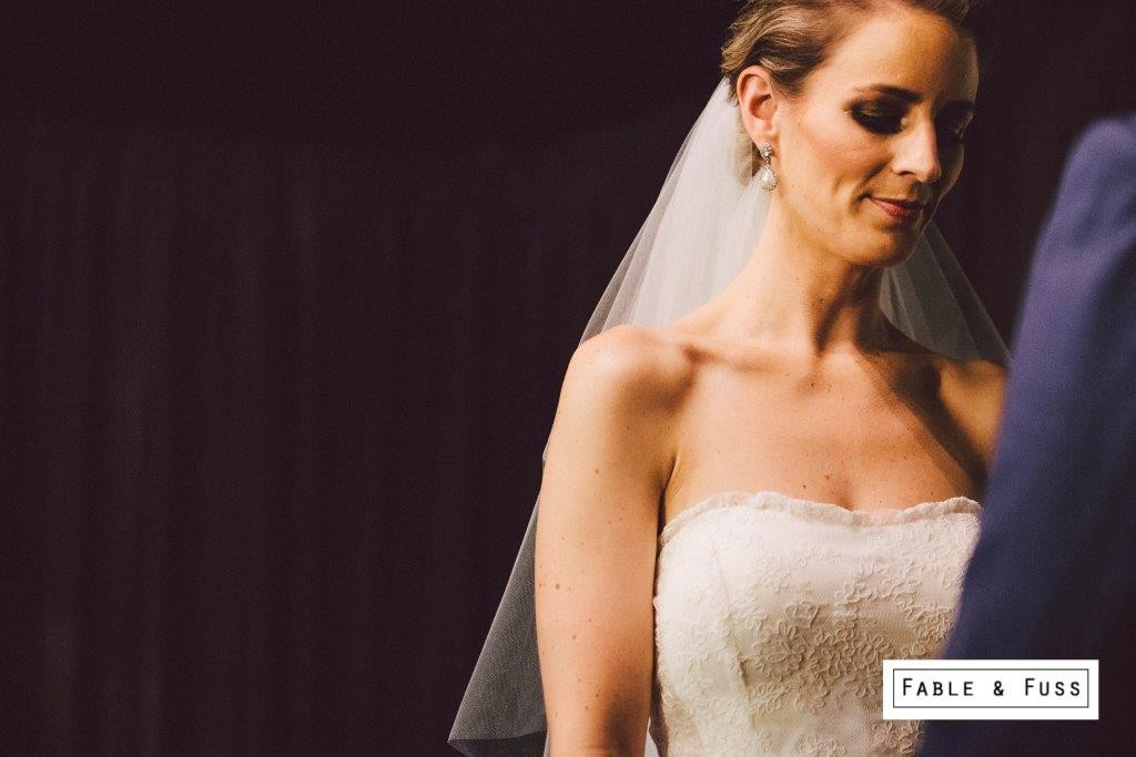 Want-a-Quickie-Wedding-Heres-Where-to-Go… Want a Quickie Wedding? Here's Where to Go…  %Post Title Melbourne Events Venue Hire