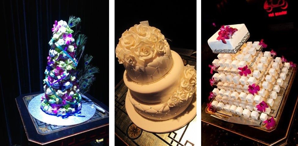Wedding-Cakes-Melbourne Melbourne's Best Wedding Cakes  %Post Title Melbourne Events Venue Hire