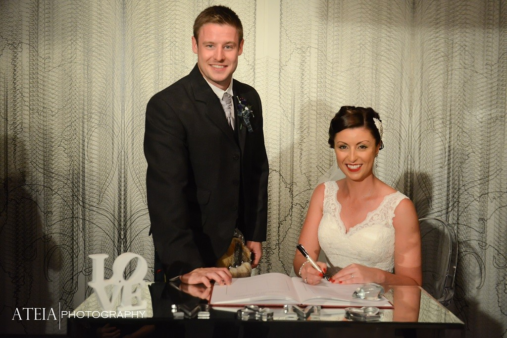 Wedding-Ceremony2 When Looking into Wedding Ceremony Venues, Consider This…  %Post Title Melbourne Events Venue Hire