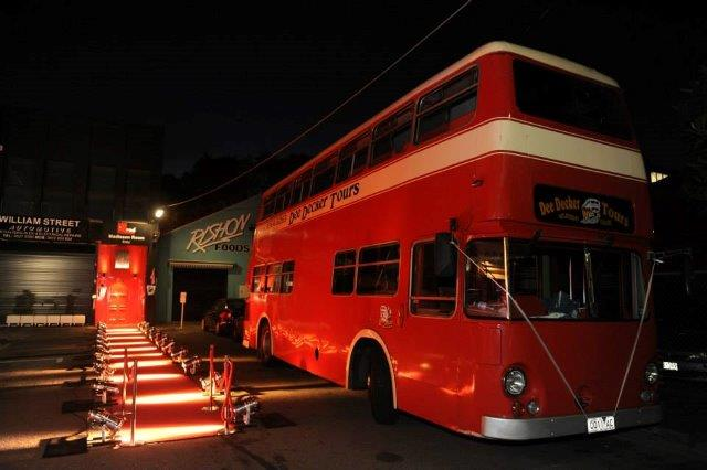 Wedding-Reception-Ideas 10 of the Quirkiest Wedding Ideas  %Post Title Melbourne Events Venue Hire