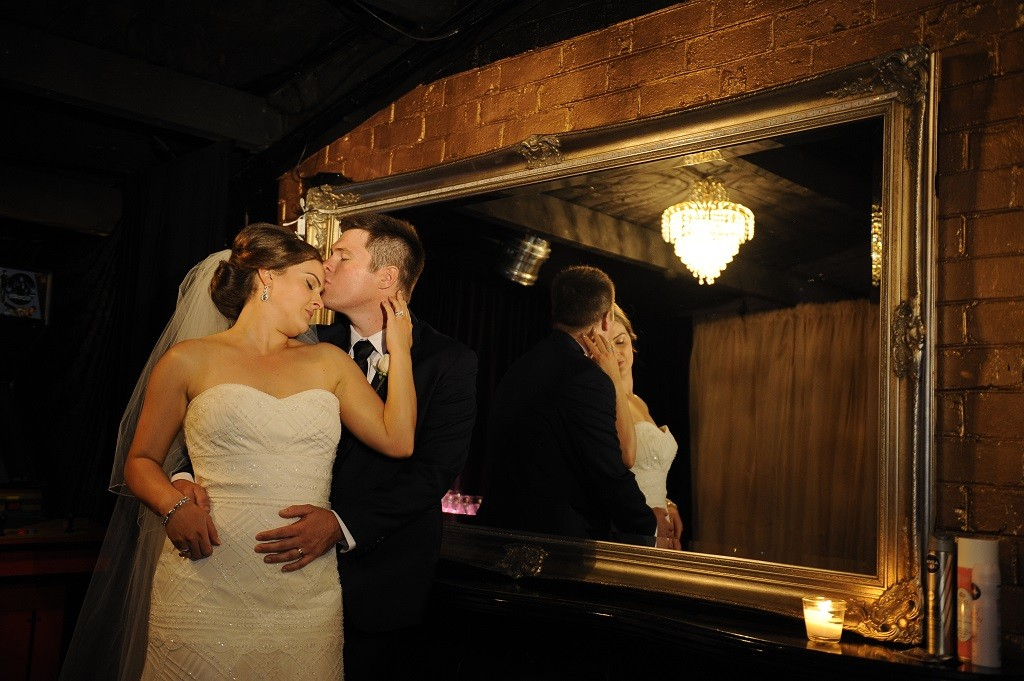 Wedding-Venues-in-Summer Remember This When Searching for Summer Wedding Venues…  %Post Title Melbourne Events Venue Hire