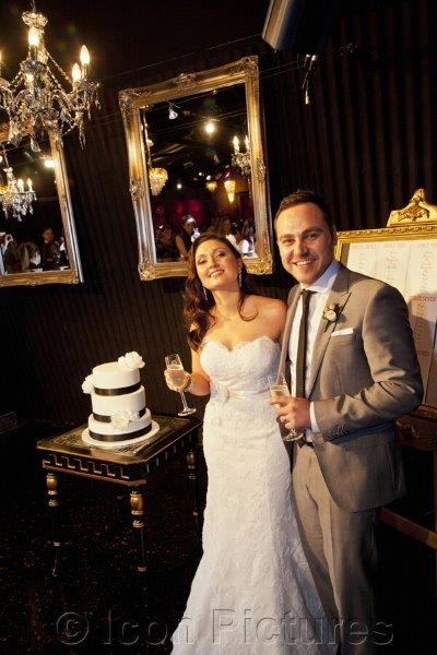 melbourne-weddings-venues-receptions How to Avoid Wedding Day Stress  %Post Title Melbourne Events Venue Hire
