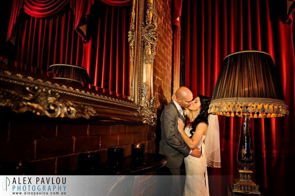 non-traditional-weddings How to Rock a Non-Traditional Wedding Reception  %Post Title Melbourne Events Venue Hire