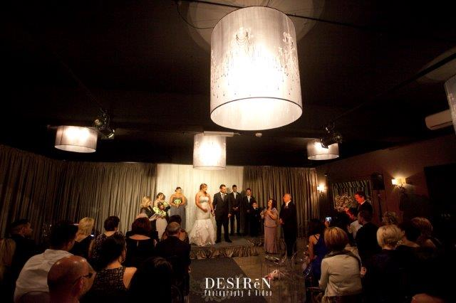 reception-venues Awesome Ways to Spice Up Reception Venues  %Post Title Melbourne Events Venue Hire