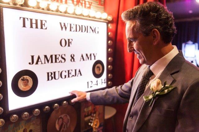 receptions-melbourne How to Avoid Wedding Day Stress  %Post Title Melbourne Events Venue Hire