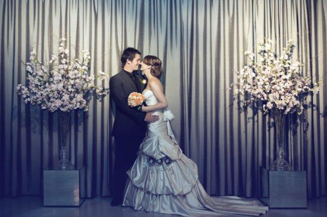 wedding-dress-melbourne How to Find the Perfect Wedding Dress  %Post Title Melbourne Events Venue Hire