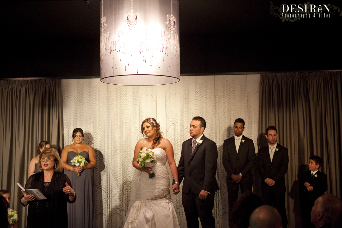 wedding-faq A Few Wedding FAQs  %Post Title Melbourne Events Venue Hire