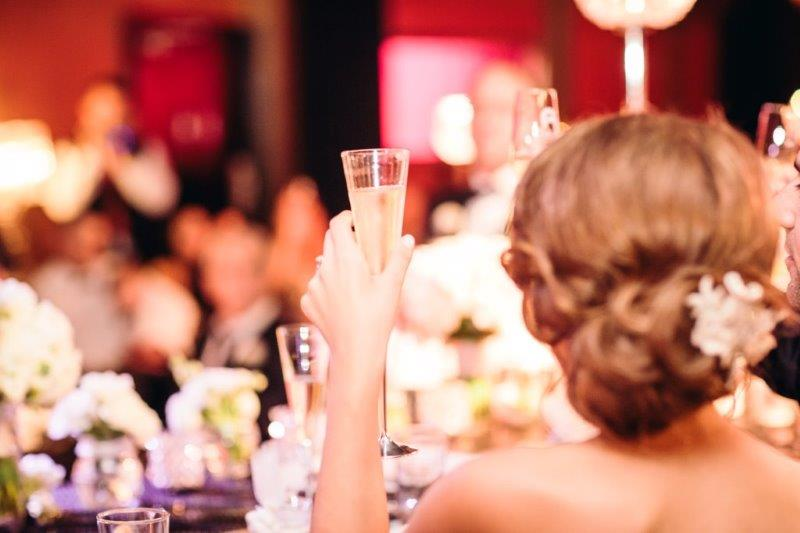 weddings-venues-melbourne How to Avoid Wedding Day Stress  %Post Title Melbourne Events Venue Hire