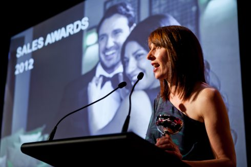Award Nights Venues in Melbourne