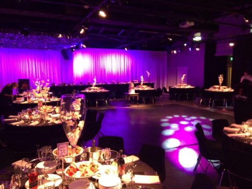 Function Venues For Your Events In Melbourne