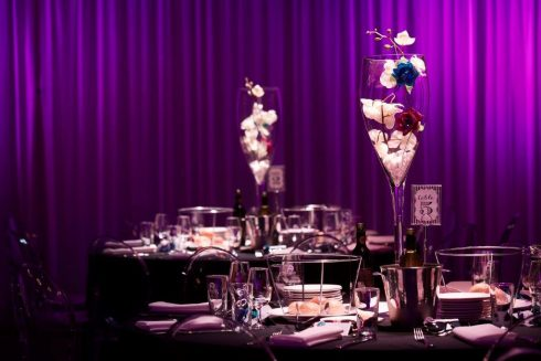 Perfect Christmas Party Venues In Melbourne