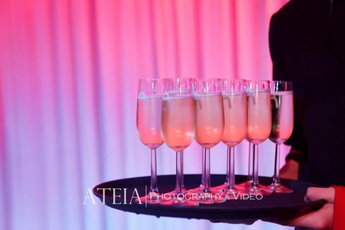 Corporate Event Drink Packages Melbourne