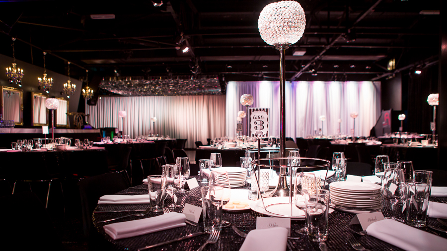 Do's and Don'ts for Planning an Office Christmas Party  Venue Melbourne - Red Scooter Unique Events Venue