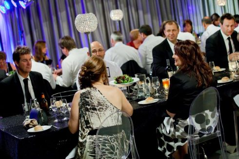 Awesome Corporate Christmas Parties In Melbourne