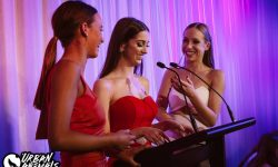 Finding the Best School Formal Venues