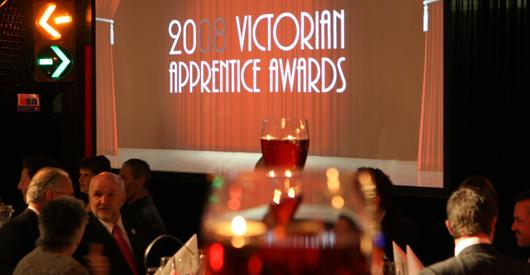 Corporate Event Publicity Done Right  Venue Melbourne - Red Scooter Unique Events Venue