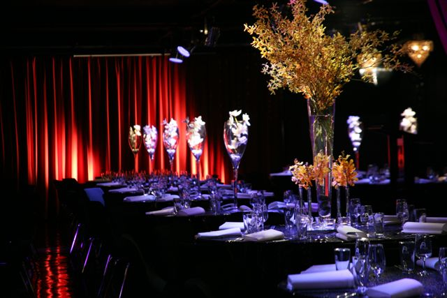 What You Need to Know About Corporate Event Seating  Venue Melbourne - Red Scooter Unique Events Venue