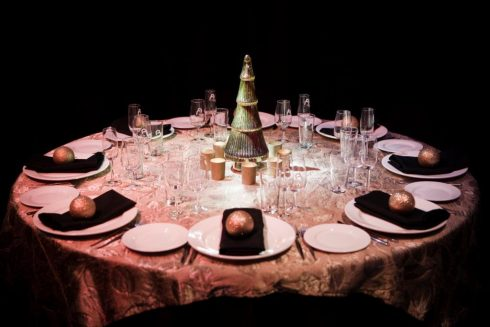 A Guide to Corporate Event Budgets
