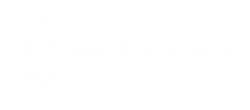 Red Scooter Logo