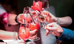 Event Drink Packages Melbourne