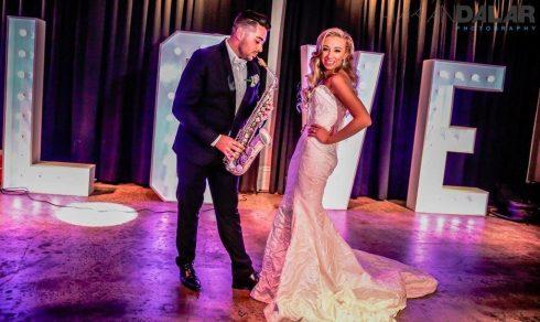 Wedding Reception Venue Hire Melbourne