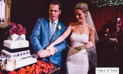 Warehouse Wedding Venue Hire Melbourne