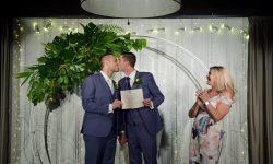 Gay Wedding CeremonyVenues In Melbourne