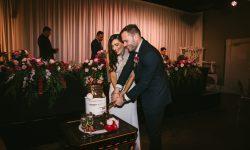 Wedding Reception Prices