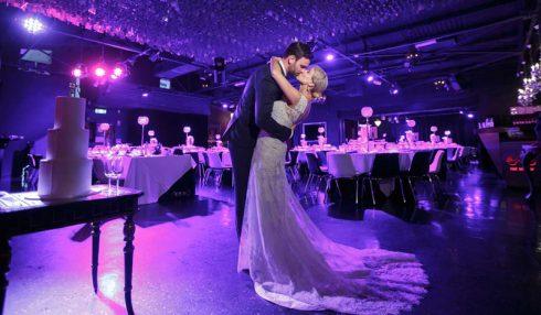 Unique Wedding Venues Victoria