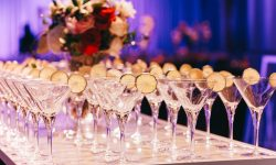 Wedding Drink Packages