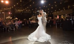 Unique Events Wedding Venue Hire in Melbourne